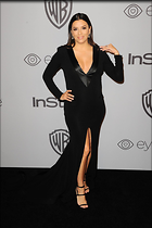 Celebrity Photo: Eva Longoria 1200x1800   152 kb Viewed 67 times @BestEyeCandy.com Added 24 days ago