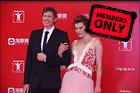 Celebrity Photo: Milla Jovovich 5184x3456   1.3 mb Viewed 0 times @BestEyeCandy.com Added 7 days ago