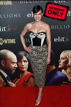 Celebrity Photo: Carla Gugino 2136x3200   3.2 mb Viewed 0 times @BestEyeCandy.com Added 12 days ago