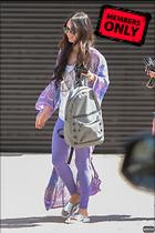 Celebrity Photo: Megan Fox 2133x3200   2.0 mb Viewed 0 times @BestEyeCandy.com Added 8 days ago