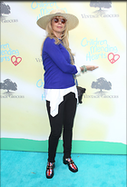 Celebrity Photo: Rosanna Arquette 1200x1765   261 kb Viewed 34 times @BestEyeCandy.com Added 178 days ago