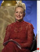 Celebrity Photo: Sharon Stone 1200x1548   230 kb Viewed 17 times @BestEyeCandy.com Added 38 days ago
