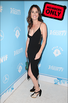 Celebrity Photo: Robin Tunney 2400x3600   4.1 mb Viewed 3 times @BestEyeCandy.com Added 19 hours ago