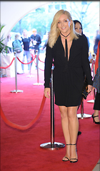 Celebrity Photo: Jane Krakowski 1200x2057   234 kb Viewed 73 times @BestEyeCandy.com Added 79 days ago