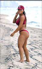Celebrity Photo: Daphne Joy 2100x3408   936 kb Viewed 40 times @BestEyeCandy.com Added 62 days ago