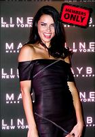 Celebrity Photo: Adriana Lima 3456x4954   1.5 mb Viewed 11 times @BestEyeCandy.com Added 21 days ago