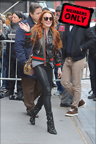 Celebrity Photo: Lindsay Lohan 2530x3801   1.5 mb Viewed 0 times @BestEyeCandy.com Added 14 days ago