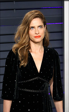 Celebrity Photo: Amanda Peet 1200x1949   179 kb Viewed 16 times @BestEyeCandy.com Added 50 days ago