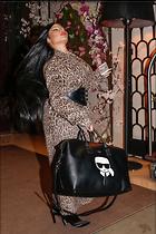 Celebrity Photo: Nicki Minaj 2000x3000   556 kb Viewed 2 times @BestEyeCandy.com Added 18 days ago