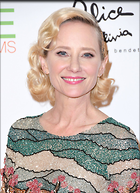 Celebrity Photo: Anne Heche 1200x1658   372 kb Viewed 50 times @BestEyeCandy.com Added 204 days ago
