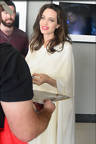 Celebrity Photo: Angelina Jolie 1200x1799   224 kb Viewed 32 times @BestEyeCandy.com Added 34 days ago