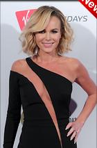 Celebrity Photo: Amanda Holden 1200x1822   154 kb Viewed 41 times @BestEyeCandy.com Added 6 days ago
