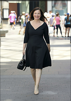 Celebrity Photo: Fran Drescher 2123x3000   412 kb Viewed 75 times @BestEyeCandy.com Added 306 days ago