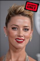 Celebrity Photo: Amber Heard 3280x4928   2.4 mb Viewed 1 time @BestEyeCandy.com Added 12 days ago