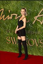 Celebrity Photo: Eva Herzigova 1200x1800   475 kb Viewed 37 times @BestEyeCandy.com Added 65 days ago