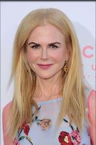 Celebrity Photo: Nicole Kidman 2100x3150   652 kb Viewed 61 times @BestEyeCandy.com Added 122 days ago