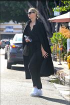 Celebrity Photo: Maria Sharapova 1600x2400   959 kb Viewed 11 times @BestEyeCandy.com Added 35 days ago