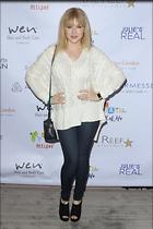 Celebrity Photo: Renee Olstead 1000x1500   152 kb Viewed 36 times @BestEyeCandy.com Added 28 days ago