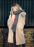Celebrity Photo: Fearne Cotton 1470x2025   201 kb Viewed 15 times @BestEyeCandy.com Added 104 days ago
