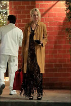 Celebrity Photo: Amber Valletta 1470x2205   198 kb Viewed 27 times @BestEyeCandy.com Added 100 days ago
