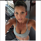 Celebrity Photo: Charisma Carpenter 1080x1080   82 kb Viewed 202 times @BestEyeCandy.com Added 277 days ago