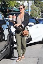 Celebrity Photo: Jessica Alba 2314x3471   1.1 mb Viewed 10 times @BestEyeCandy.com Added 25 days ago