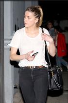 Celebrity Photo: Amber Heard 1200x1799   146 kb Viewed 29 times @BestEyeCandy.com Added 45 days ago