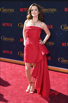Celebrity Photo: Kimberly Williams Paisley 800x1208   143 kb Viewed 92 times @BestEyeCandy.com Added 181 days ago
