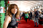 Celebrity Photo: Linda Cardellini 1200x800   100 kb Viewed 35 times @BestEyeCandy.com Added 164 days ago