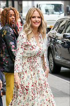 Celebrity Photo: Kelly Preston 1200x1800   394 kb Viewed 44 times @BestEyeCandy.com Added 259 days ago