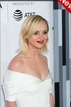 Celebrity Photo: Christina Ricci 1200x1803   139 kb Viewed 31 times @BestEyeCandy.com Added 9 days ago