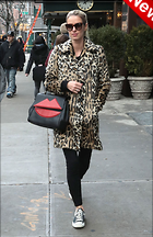 Celebrity Photo: Nicky Hilton 1200x1850   373 kb Viewed 8 times @BestEyeCandy.com Added 7 days ago