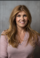 Celebrity Photo: Connie Britton 2668x3836   1,017 kb Viewed 77 times @BestEyeCandy.com Added 155 days ago