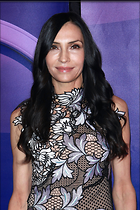Celebrity Photo: Famke Janssen 1990x2985   1.2 mb Viewed 20 times @BestEyeCandy.com Added 24 days ago