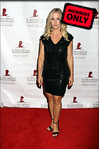 Celebrity Photo: Jennie Garth 2333x3500   2.4 mb Viewed 2 times @BestEyeCandy.com Added 101 days ago