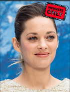 Celebrity Photo: Marion Cotillard 2296x3000   1.4 mb Viewed 1 time @BestEyeCandy.com Added 14 hours ago