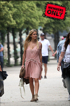 Celebrity Photo: Bar Refaeli 2747x4120   1.3 mb Viewed 1 time @BestEyeCandy.com Added 103 days ago