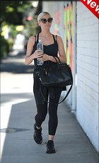 Celebrity Photo: Ashlee Simpson 1200x1962   166 kb Viewed 0 times @BestEyeCandy.com Added 25 hours ago