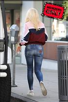 Celebrity Photo: Gwen Stefani 2200x3300   2.3 mb Viewed 1 time @BestEyeCandy.com Added 15 days ago