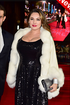 Celebrity Photo: Kelly Brook 1200x1803   240 kb Viewed 34 times @BestEyeCandy.com Added 7 days ago