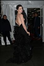 Celebrity Photo: Anne Hathaway 2400x3600   438 kb Viewed 21 times @BestEyeCandy.com Added 29 days ago