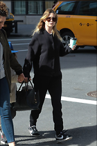 Celebrity Photo: Ellen Pompeo 1200x1798   253 kb Viewed 16 times @BestEyeCandy.com Added 47 days ago