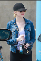 Celebrity Photo: Emma Stone 2200x3300   1.2 mb Viewed 34 times @BestEyeCandy.com Added 61 days ago