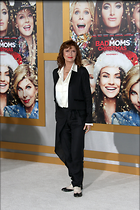 Celebrity Photo: Susan Sarandon 2401x3600   1,083 kb Viewed 10 times @BestEyeCandy.com Added 91 days ago