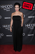 Celebrity Photo: Alyssa Milano 2543x3835   1.3 mb Viewed 5 times @BestEyeCandy.com Added 67 days ago