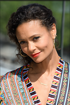 Celebrity Photo: Thandie Newton 1200x1800   294 kb Viewed 47 times @BestEyeCandy.com Added 228 days ago