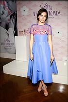 Celebrity Photo: Camilla Belle 2000x3000   1.2 mb Viewed 13 times @BestEyeCandy.com Added 45 days ago
