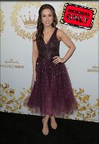 Celebrity Photo: Lacey Chabert 3761x5461   1.5 mb Viewed 0 times @BestEyeCandy.com Added 32 days ago
