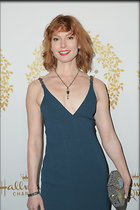 Celebrity Photo: Alicia Witt 1600x2400   556 kb Viewed 23 times @BestEyeCandy.com Added 84 days ago
