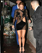 Celebrity Photo: Jennifer Lopez 720x900   120 kb Viewed 131 times @BestEyeCandy.com Added 17 days ago